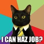 i-can-haz-job