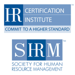 shrm and hrci
